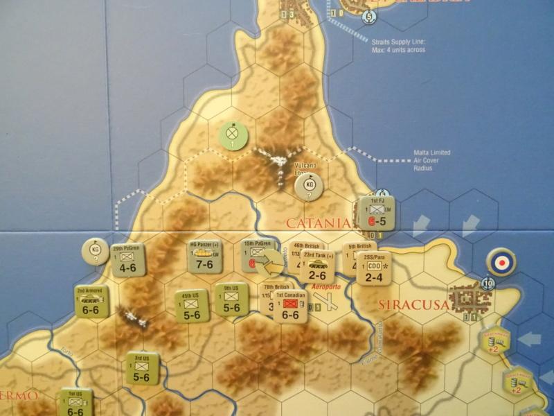 AAR  No retreat 4 Italian Front  Dsc05318