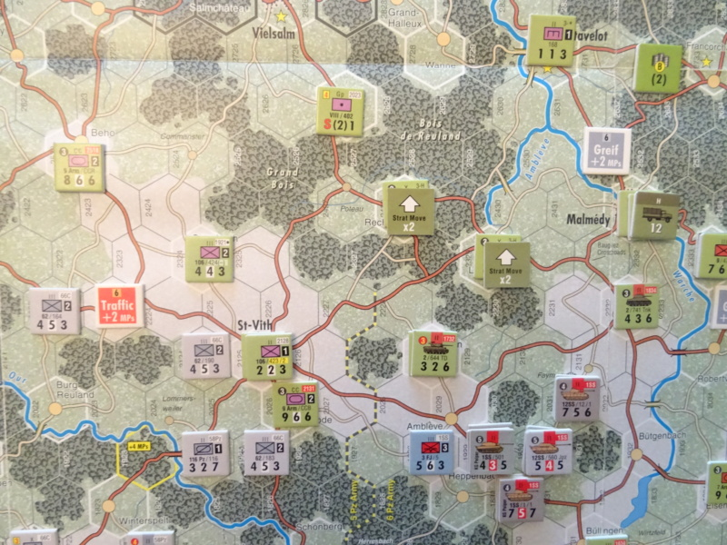 [CR] Ardennes 44 (GMT Games): Twilight of the Panzerdivisionen Dsc05443