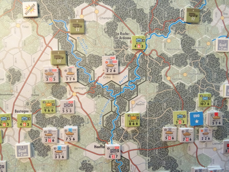 [CR] Ardennes 44 (GMT Games): Twilight of the Panzerdivisionen Dsc05515