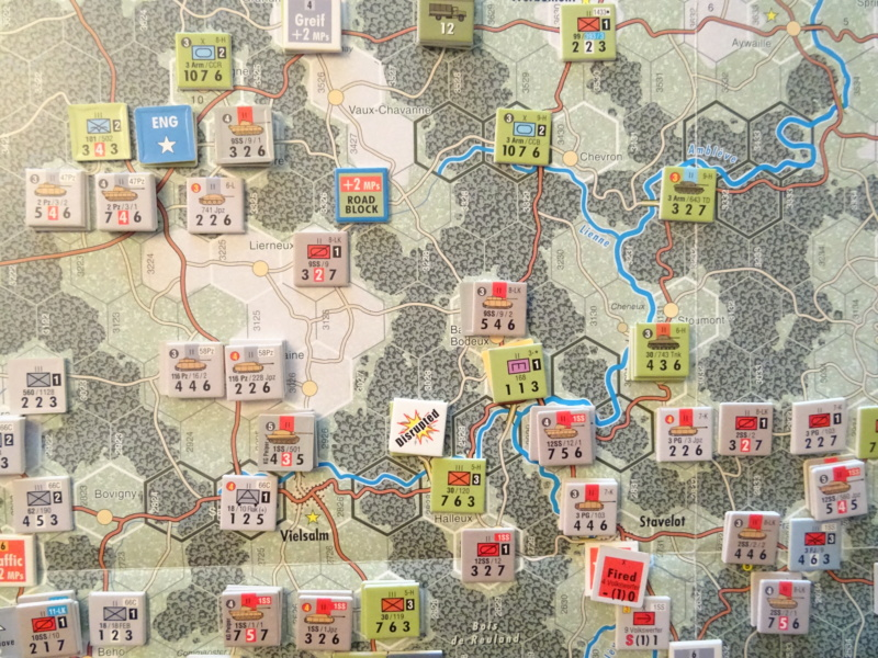 [CR] Ardennes 44 (GMT Games): Twilight of the Panzerdivisionen Dsc05516