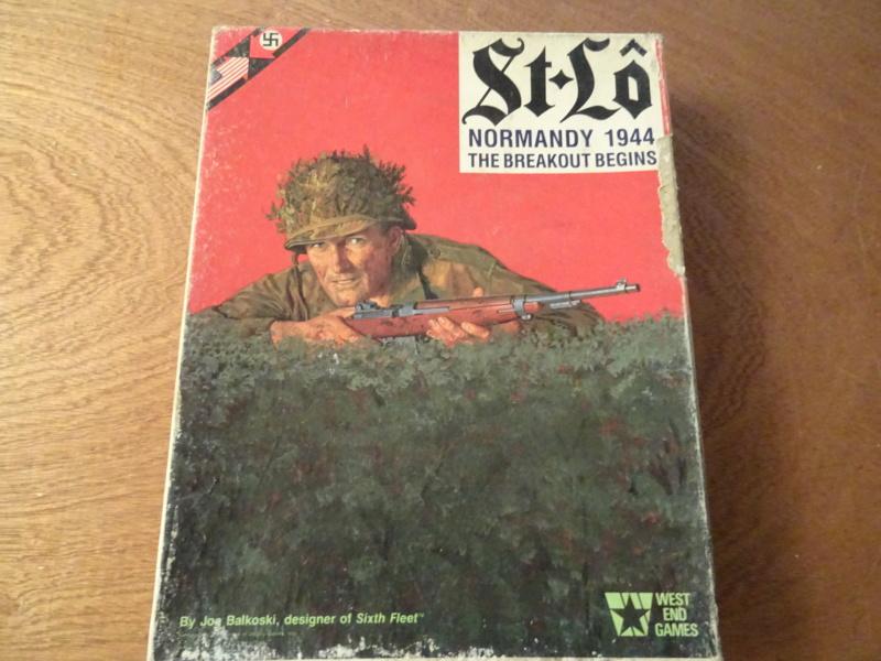 VENTE de Wargames au gameplay exceptionnel avec photos Dsc05533