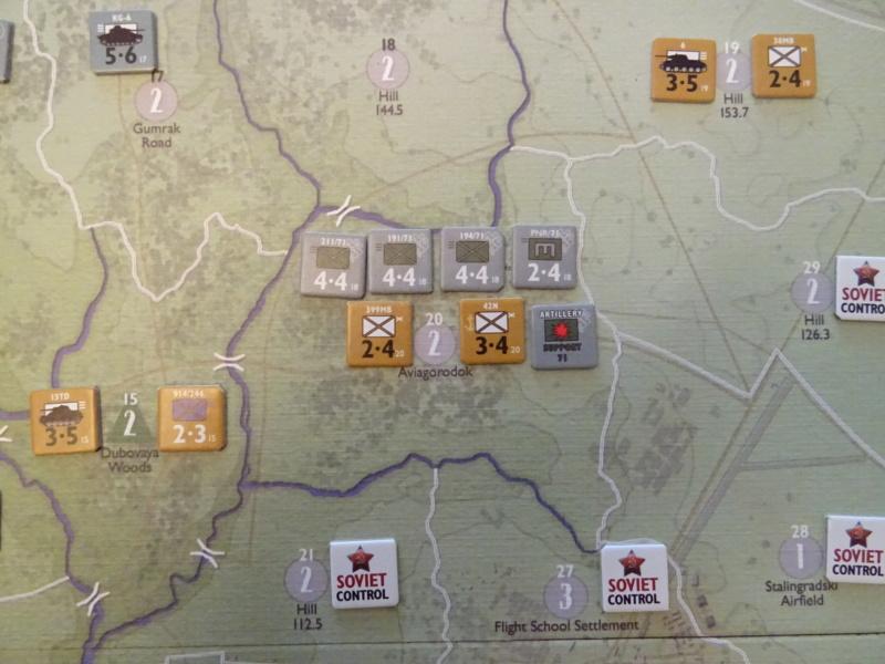 CR Stalingrad Verdun on the Volga Dsc05815