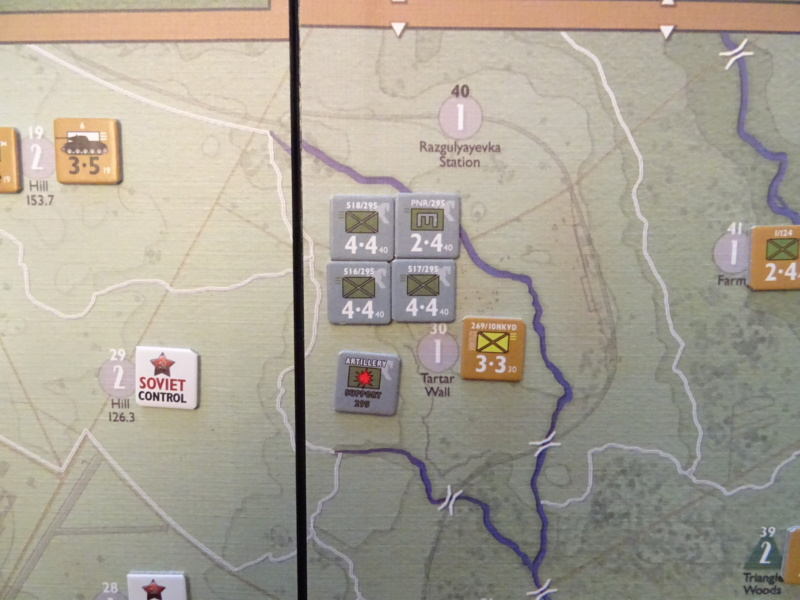 CR Stalingrad Verdun on the Volga Dsc05818