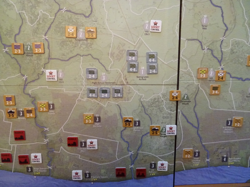 CR Stalingrad Verdun on the Volga Dsc05819