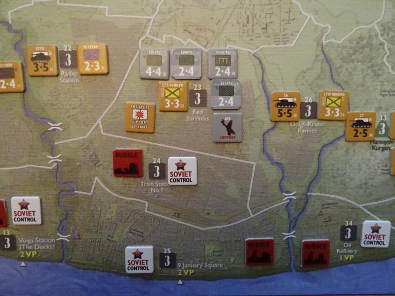 CR Stalingrad Verdun on the Volga Dsc05820