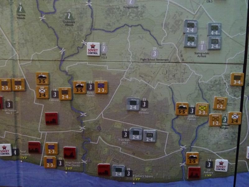 CR Stalingrad Verdun on the Volga Dsc05821