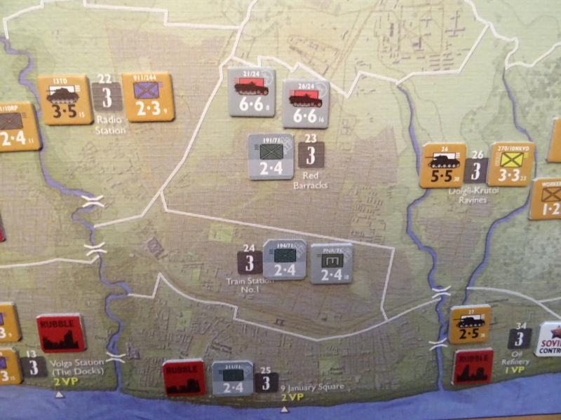CR Stalingrad Verdun on the Volga Dsc05822