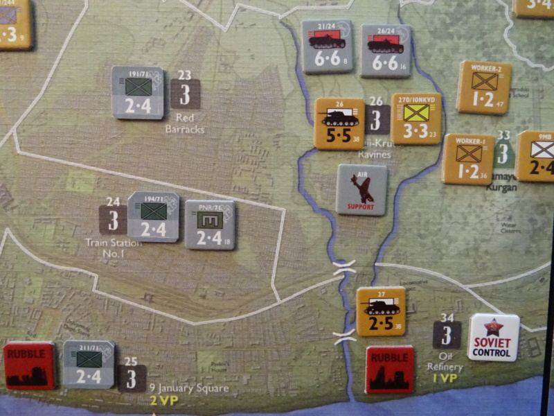 CR Stalingrad Verdun on the Volga Dsc05823