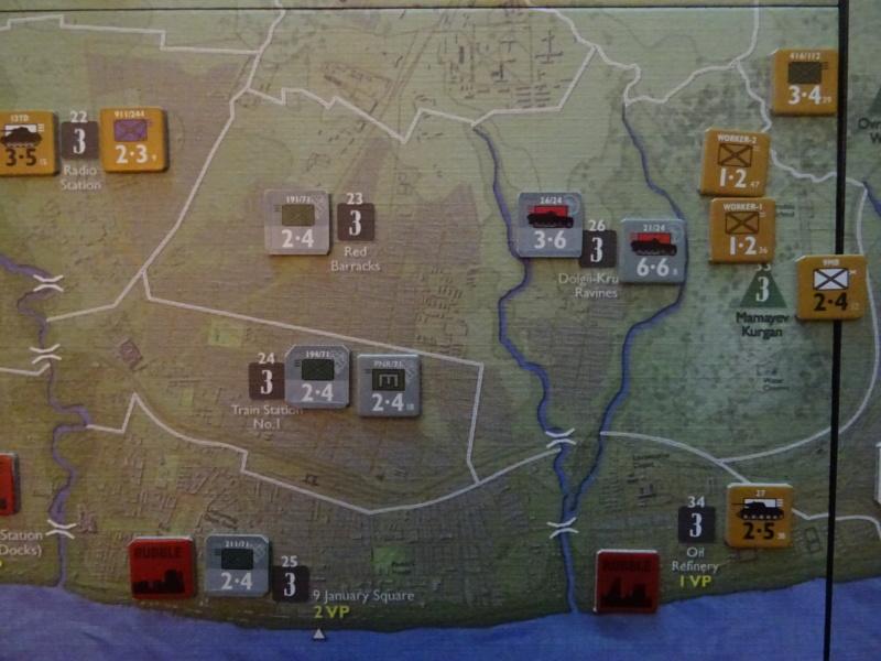 CR Stalingrad Verdun on the Volga Dsc05824