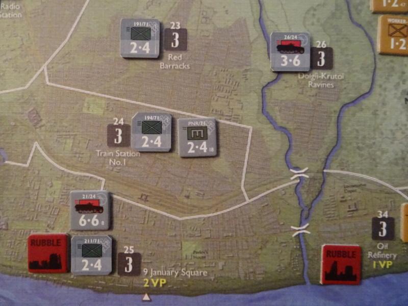 CR Stalingrad Verdun on the Volga Dsc05825