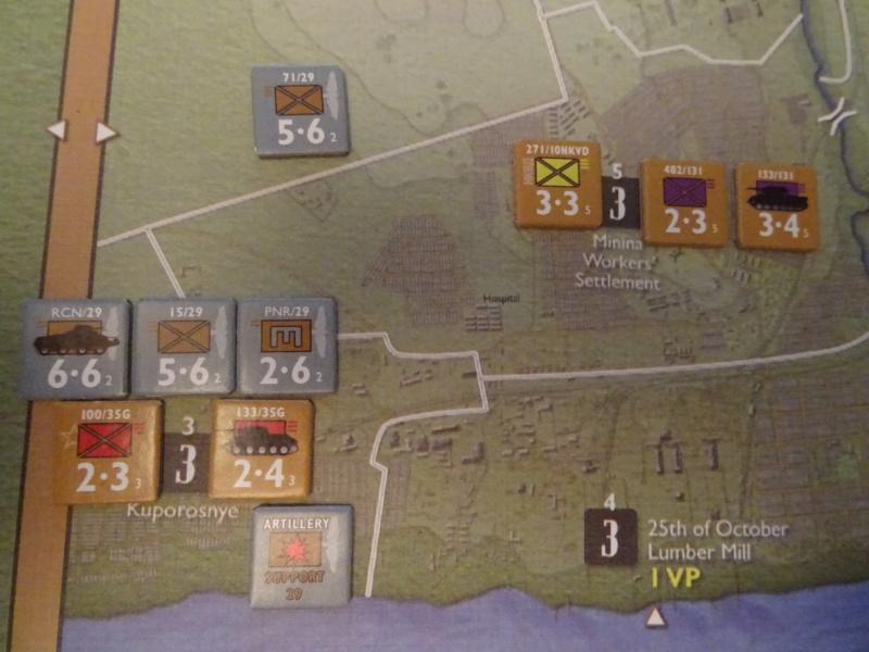 CR Stalingrad Verdun on the Volga Dsc05826