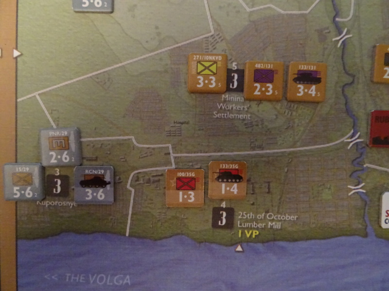 CR Stalingrad Verdun on the Volga Dsc05827