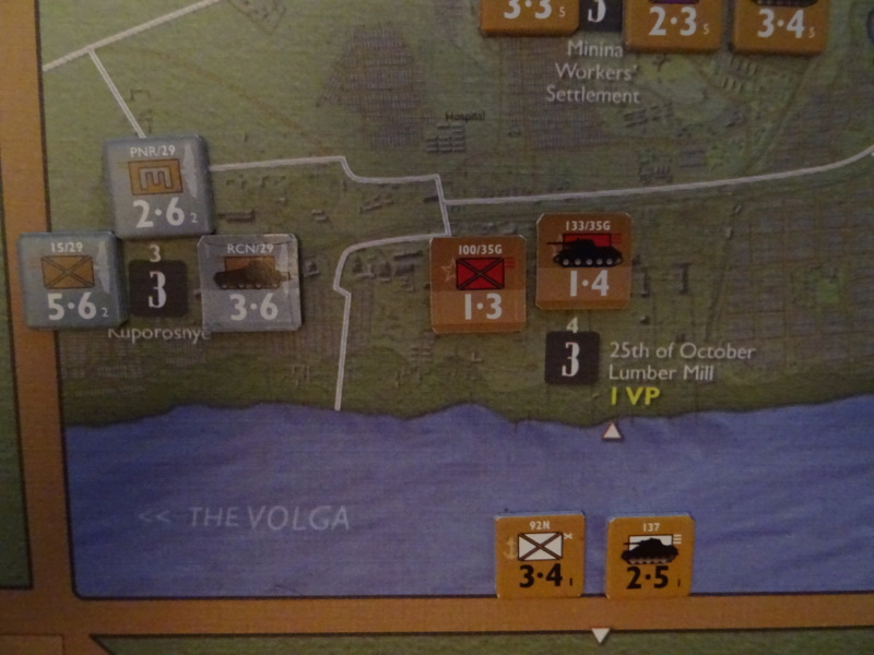 CR Stalingrad Verdun on the Volga Dsc05828