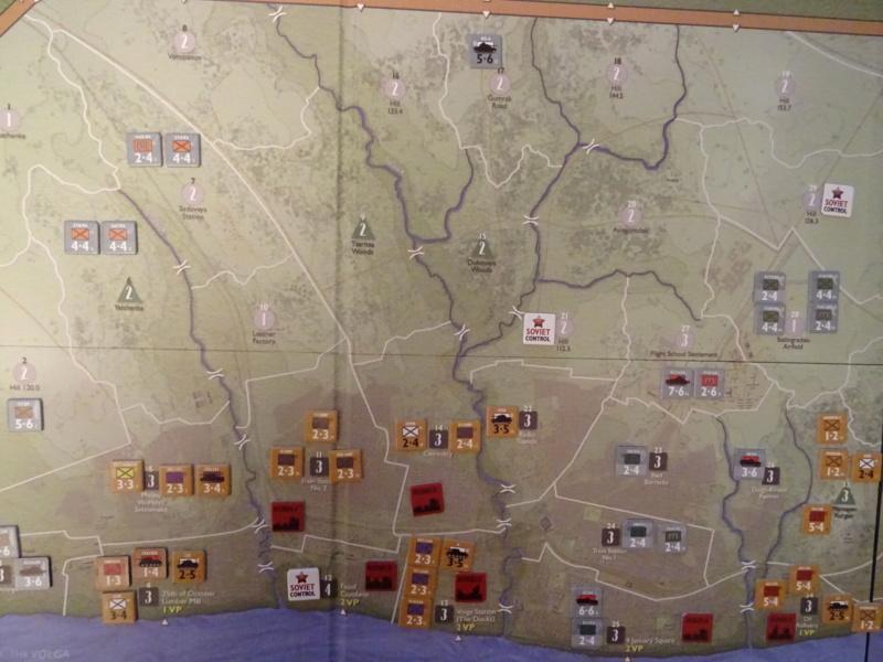 CR Stalingrad Verdun on the Volga Dsc05830