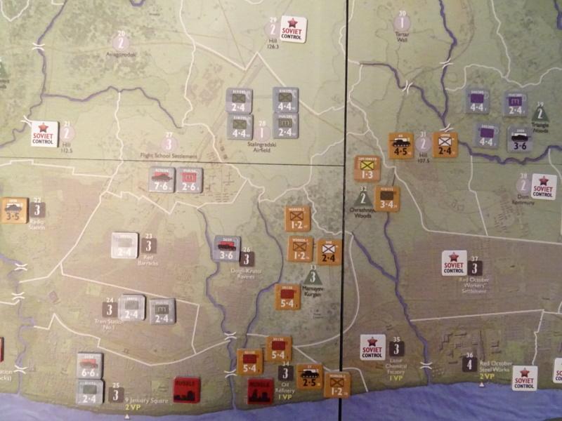 CR Stalingrad Verdun on the Volga Dsc05831