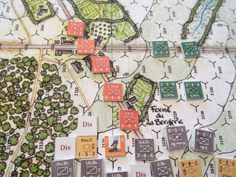[CR]  Ney vs Wellington: Duel for the Crossroads Dsc06155