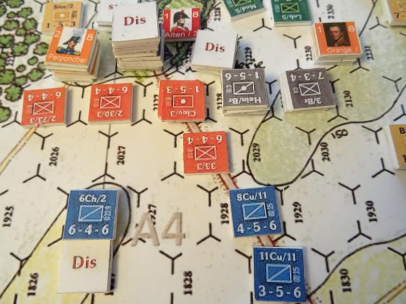 [CR]  Ney vs Wellington: Duel for the Crossroads Dsc06160