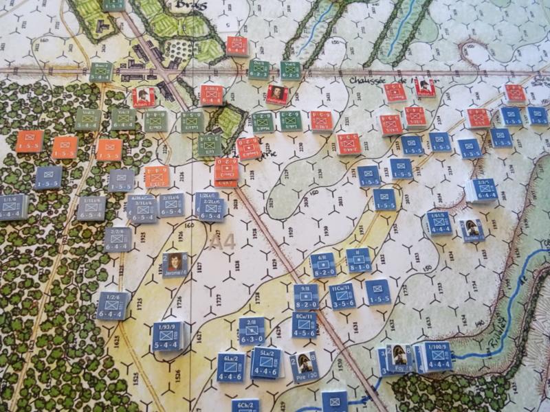 [CR]  Ney vs Wellington: Duel for the Crossroads Dsc06215