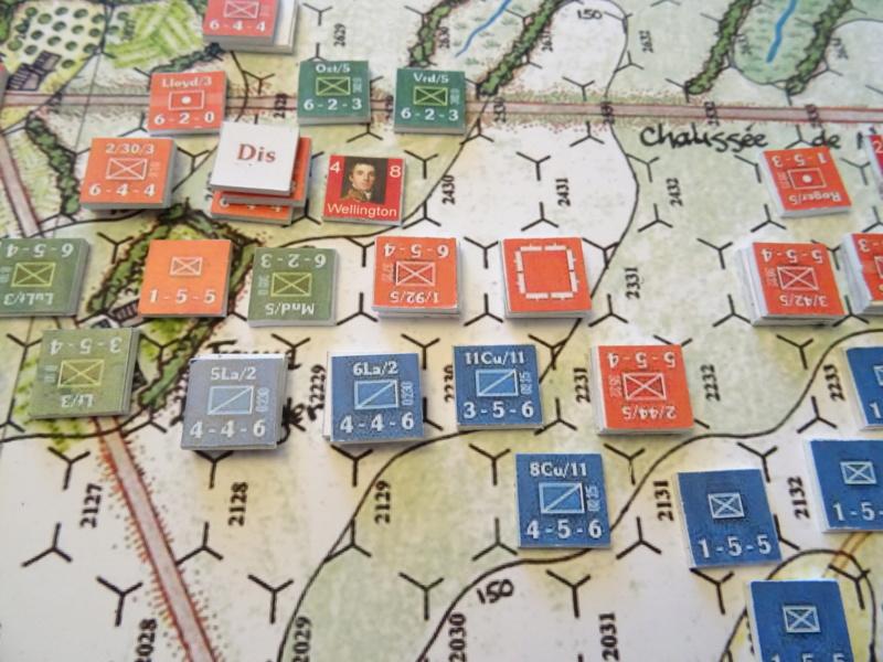 [CR]  Ney vs Wellington: Duel for the Crossroads Dsc06217