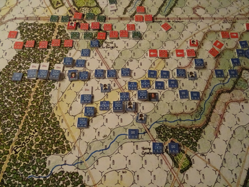 [CR]  Ney vs Wellington: Duel for the Crossroads Dsc06220