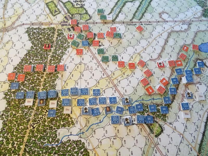 [CR]  Ney vs Wellington: Duel for the Crossroads Dsc06223