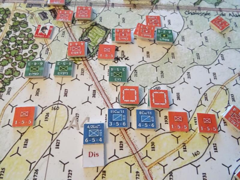 [CR]  Ney vs Wellington: Duel for the Crossroads Dsc06224