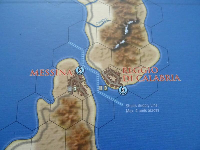 [CR] No Retreat 4 Italian Front  Dsc06612