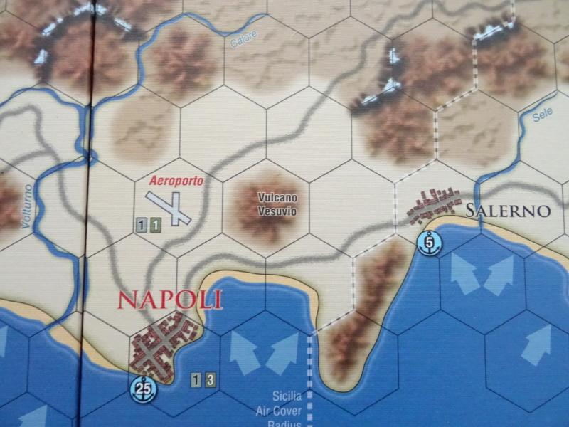 [CR] No Retreat 4 Italian Front  Dsc06615