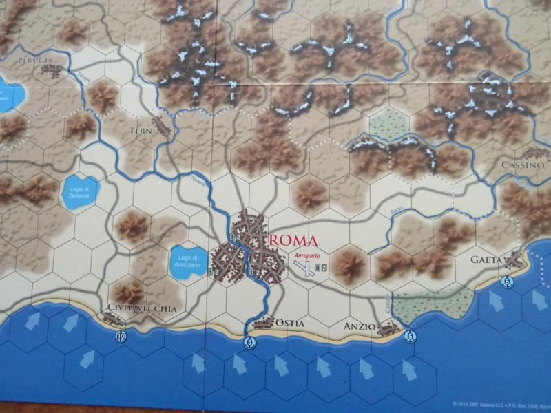 [CR] No Retreat 4 Italian Front  Dsc06616