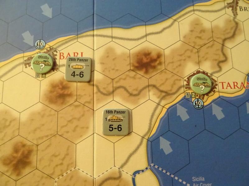 [CR] No Retreat 4 Italian Front  Dsc06618