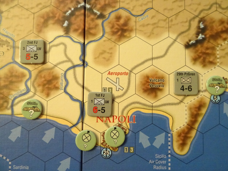 [CR] No Retreat 4 Italian Front  Dsc06619