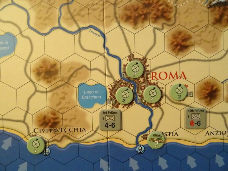 [CR] No Retreat 4 Italian Front  Dsc06620