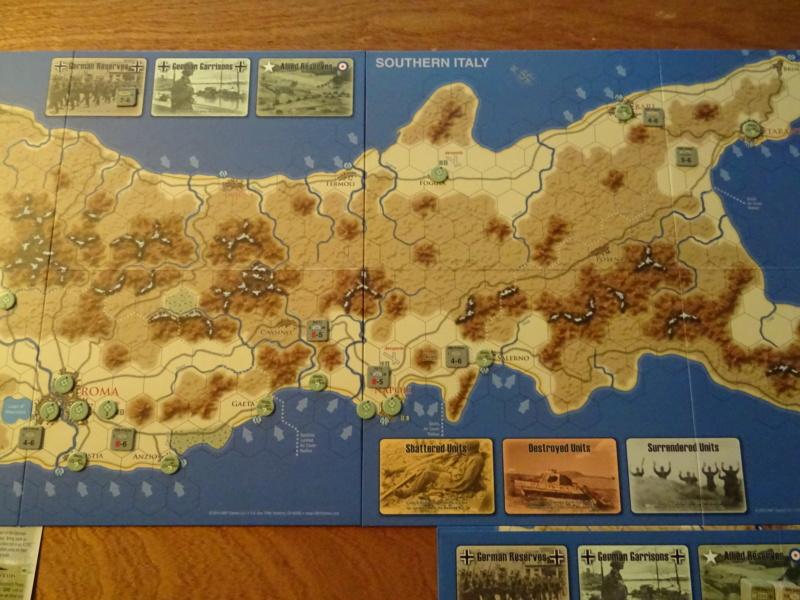 [CR] No Retreat 4 Italian Front  Dsc06621