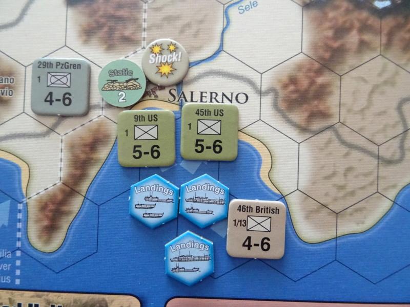 [CR] No Retreat 4 Italian Front  Dsc06623