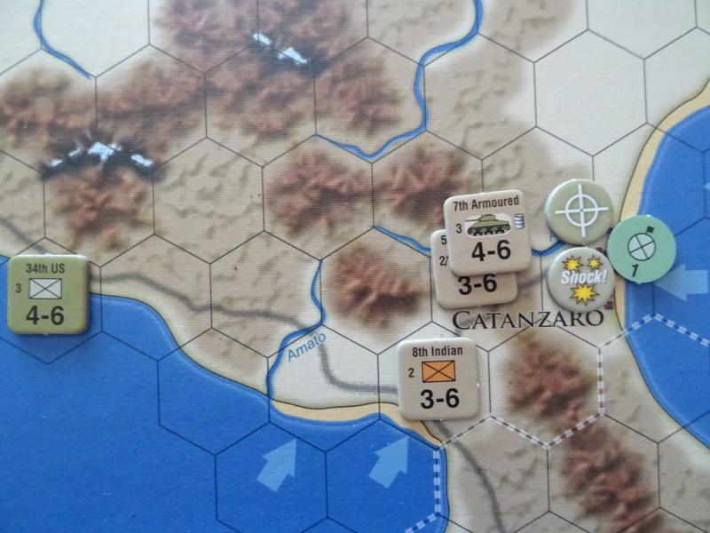 [CR] No Retreat 4 Italian Front  Dsc06624