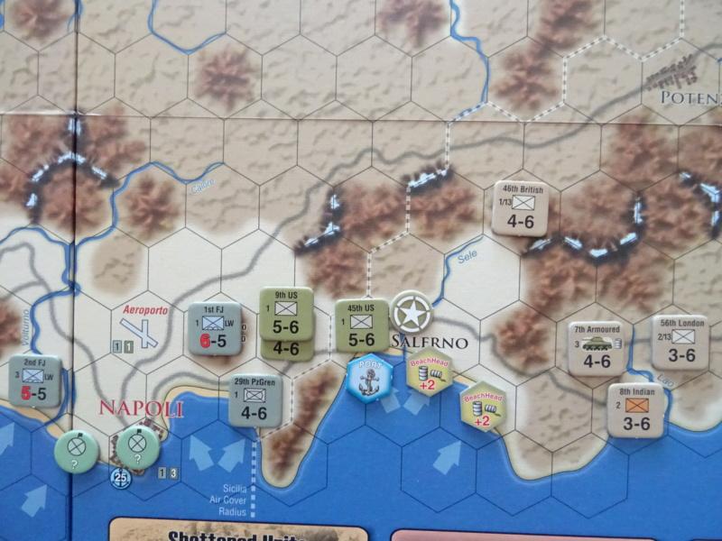 [CR] No Retreat 4 Italian Front  Dsc06625