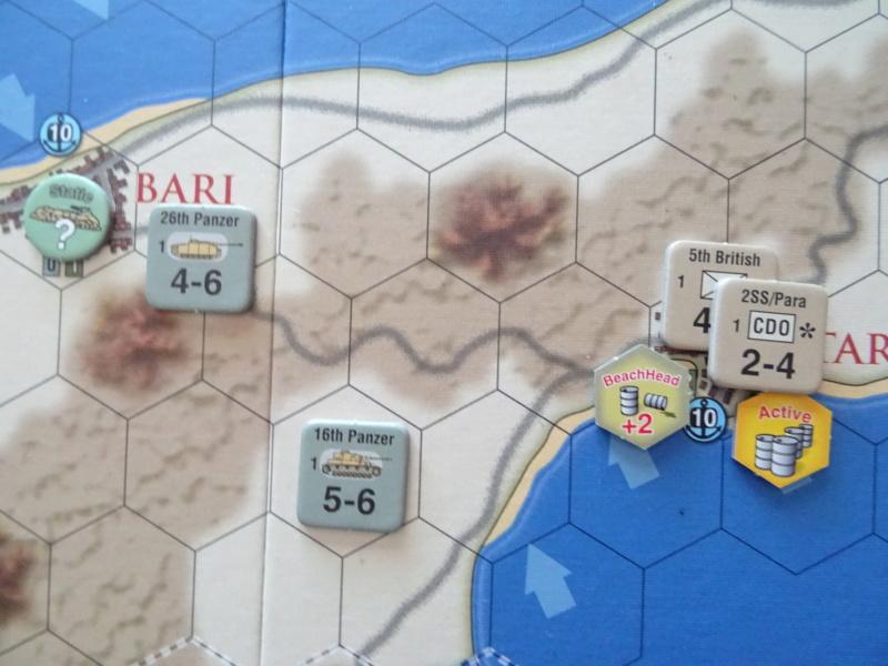 [CR] No Retreat 4 Italian Front  Dsc06626