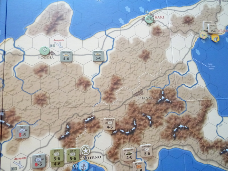 [CR] No Retreat 4 Italian Front  Dsc06627