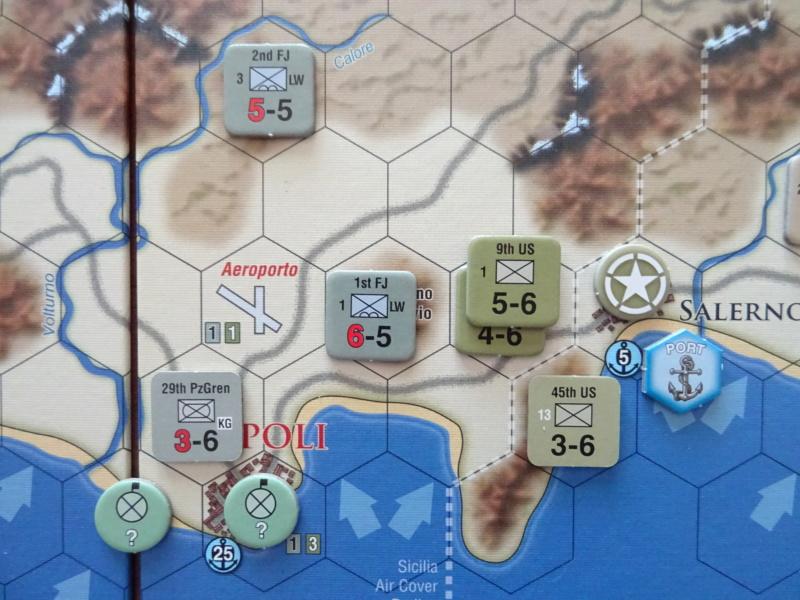 [CR] No Retreat 4 Italian Front  Dsc06629