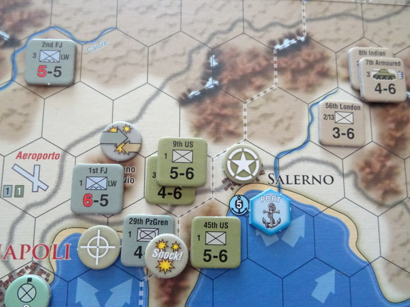 [CR] No Retreat 4 Italian Front  Dsc06630