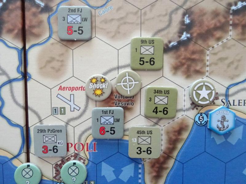 [CR] No Retreat 4 Italian Front  Dsc06631