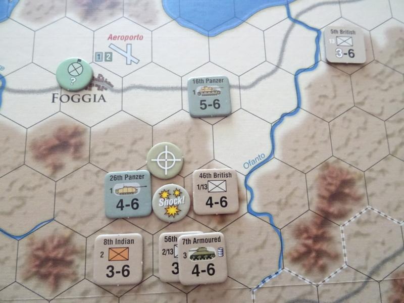 [CR] No Retreat 4 Italian Front  Dsc06632