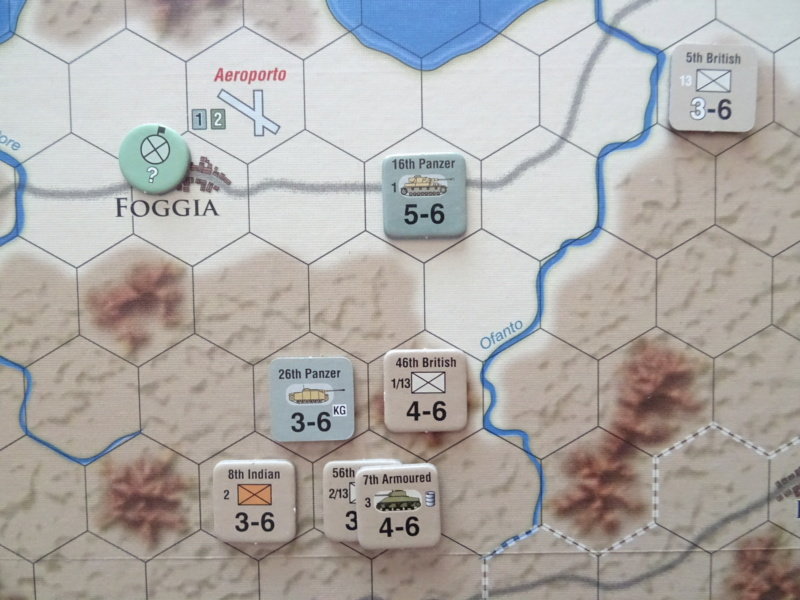 [CR] No Retreat 4 Italian Front  Dsc06633