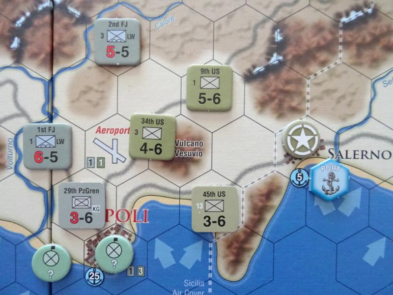 [CR] No Retreat 4 Italian Front  Dsc06635