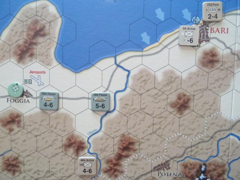 [CR] No Retreat 4 Italian Front  Dsc06636