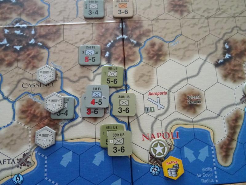 [CR] No Retreat 4 Italian Front  Dsc06638