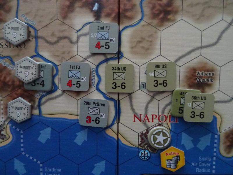 [CR] No Retreat 4 Italian Front  Dsc06639