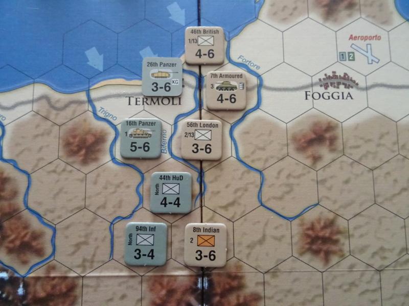 [CR] No Retreat 4 Italian Front  Dsc06640