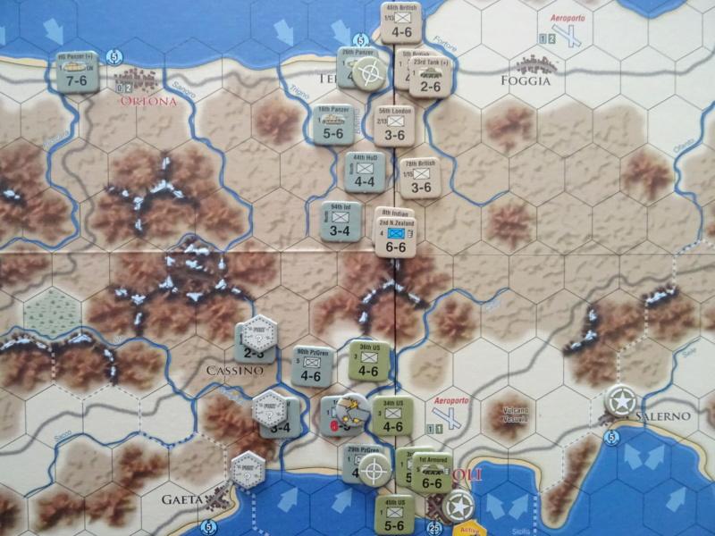 [CR] No Retreat 4 Italian Front  Dsc06646