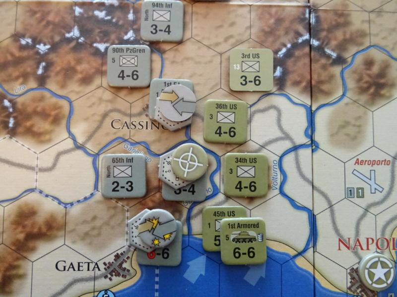 [CR] No Retreat 4 Italian Front  Dsc06648